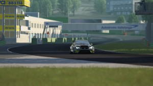 Screenshot_slcr_vallelunga_1-9-2014-22-9-41