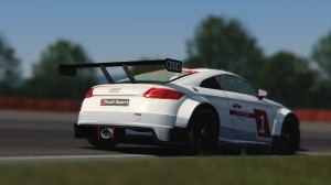 Screenshot_audi_tt_cup_2015_spa_20-2-2015-20-52-20