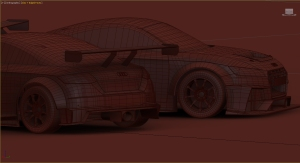 TT_clay0206_1