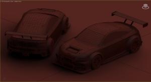 TT_clay0206_2