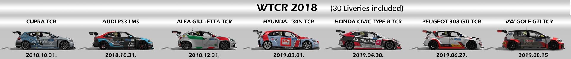 wtcr_progress_2018.jpg